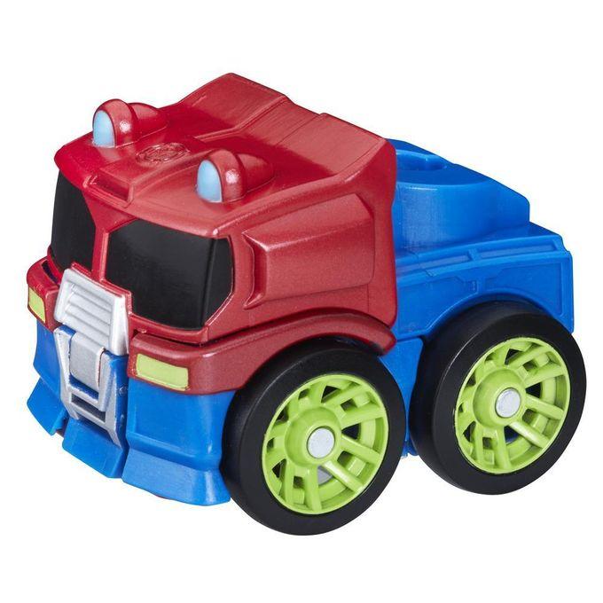 transformers-flip-racers-optimus-conteudo