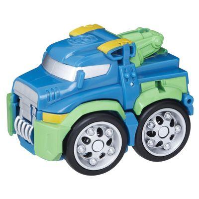 transformers-flip-racers-hoist-conteudo