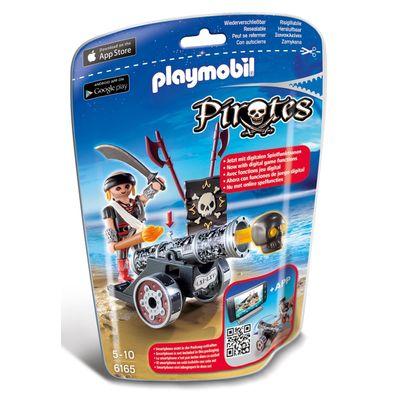 playmobil-6165-embalagem