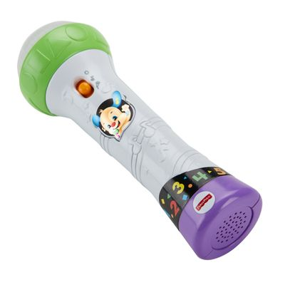 microfone-fisher-price-conteudo