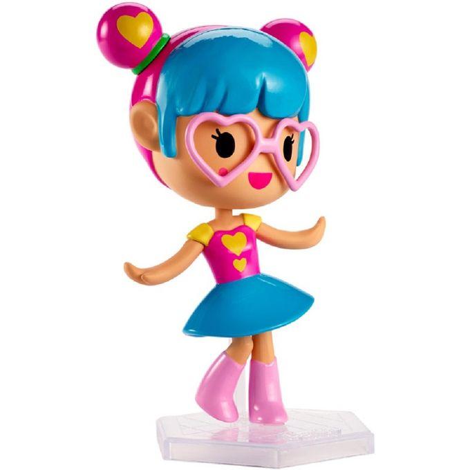 barbie-mini-pixels-amiga-branca-conteudo