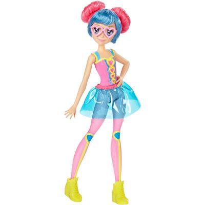 barbie-mundo-video-game-branca-conteudo