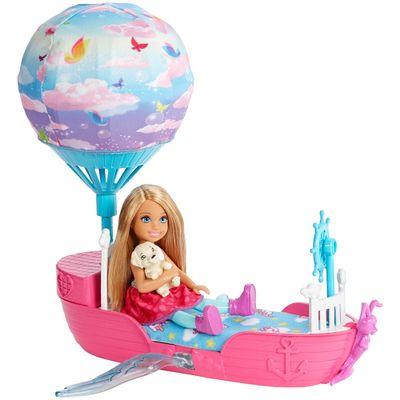 chelsea-barco-balao-conteudo