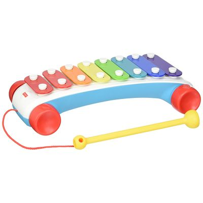 xilofone-novo-fisher-price-conteudo