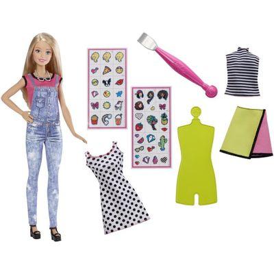 barbie-estilo-emoticon-conteudo