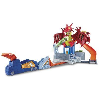 hot-wheels-furia-dragao-conteudo