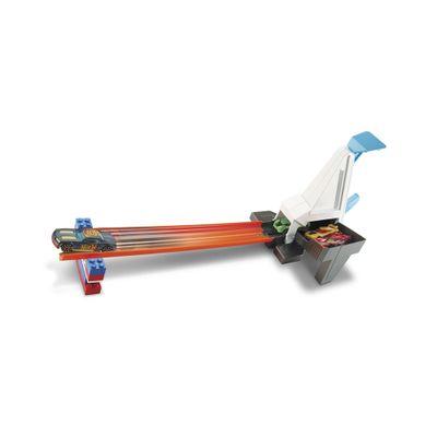 hot-wheels-lancador-rapido-conteudo