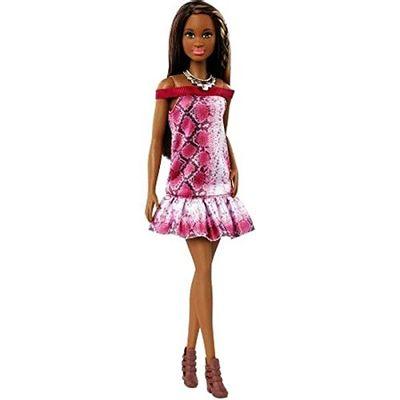barbie-fashionistas-dgy56-conteudo