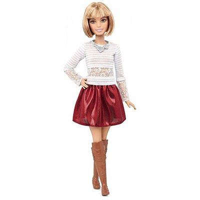 barbie-fashionistas-dmf25-conteudo