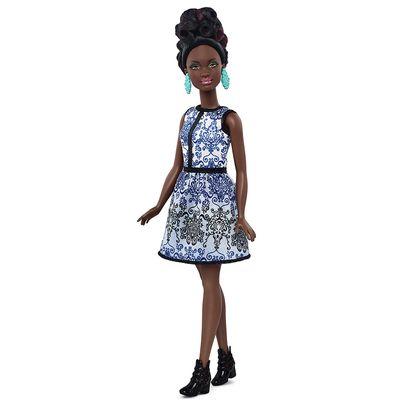 barbie-fashionistas-dmf27-conteudo