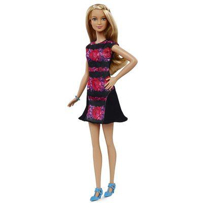 barbie-fashionistas-dmf30-conteudo