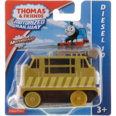 thomas-diesel-10-embalagem