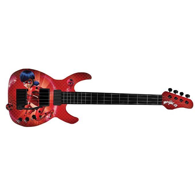 guitarra-ladybug-conteudo