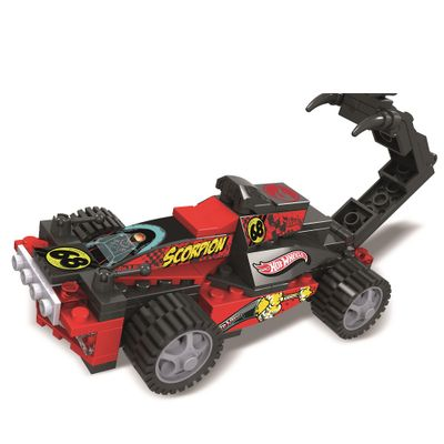 hot-wheels-scorpion-conteudo