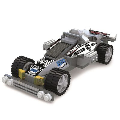 hot-wheels-checkmate-conteudo