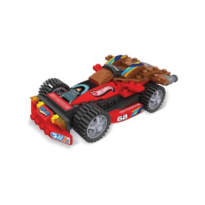 hot-wheels-dirtbreaker-conteudo