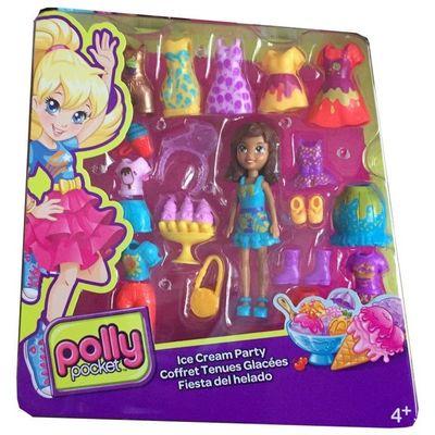 polly-dwd01-embalagem