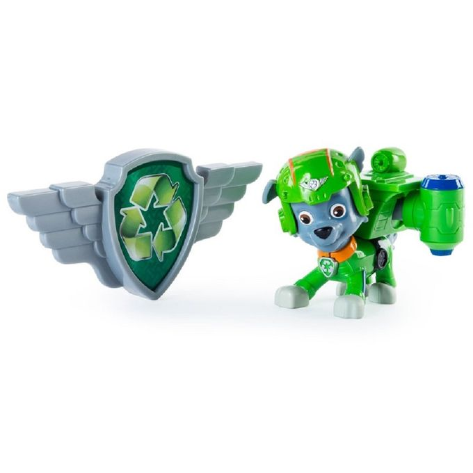 rocky-resgate-aereo-conteudo