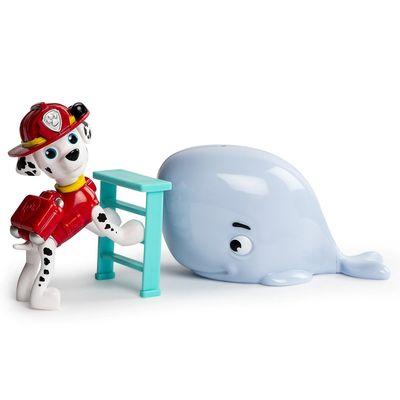 marshall-e-bebe-baleia-conteudo