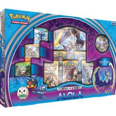 pokemon-box-alola-azul-embalagem