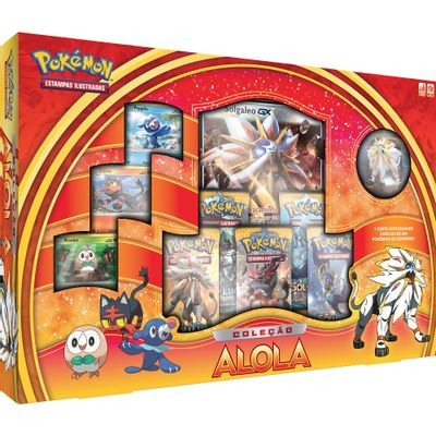 pokemon-box-alola-vermelho-embalagem