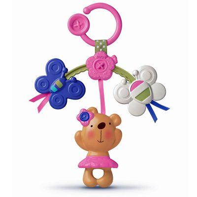 mini-mobile-ursinho-rosa-conteudo