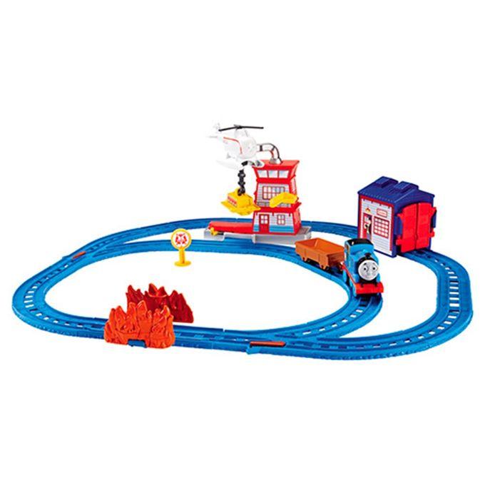 thomas-ferrovia-resgate-conteudo