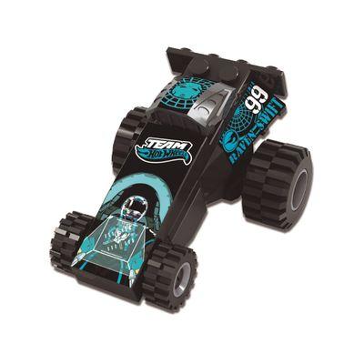 hot-wheels-raven-swift-conteudo