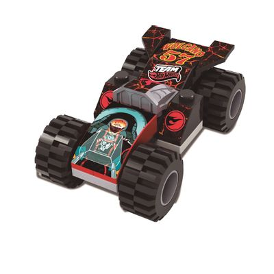 hot-wheels-volcano-conteudo