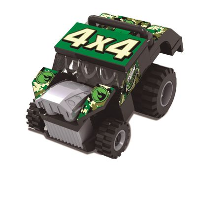 hot-wheels-blaze-buggy-conteudo