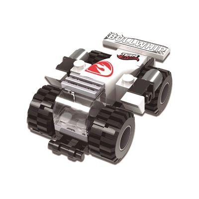 hot-wheels-bullwhip-conteudo