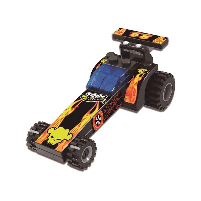 hot-wheels-rappidfire-conteudo