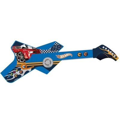 guitarra-radical-hot-wheels-conteudo