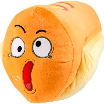 wha-whacky-hot-dog-conteudo