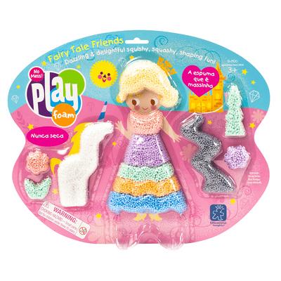 playfoam-princesas-embalagem