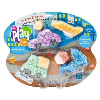 playfoam-carros-embalagem