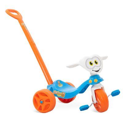 zootico-passeio-pedal-conteudo