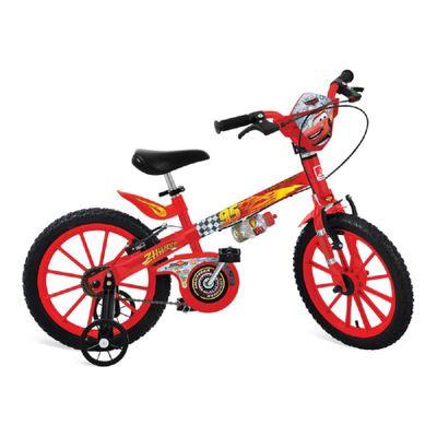 bicicleta-aro-16-carros-conteudo