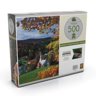 quebra-cabeca-500-pecas-outono-embalagem
