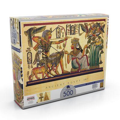 quebra-cabeca-500-pecas-egipcia-embalagem