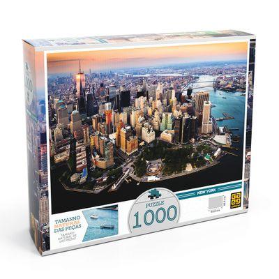 quebra-cabeca-1000-new-york-embalagem
