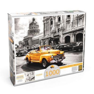 quebra-cabeca-1000-old-havana-embalagem