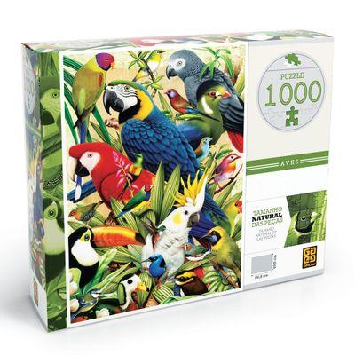 quebra-cabeca-1000-aves-embalagem