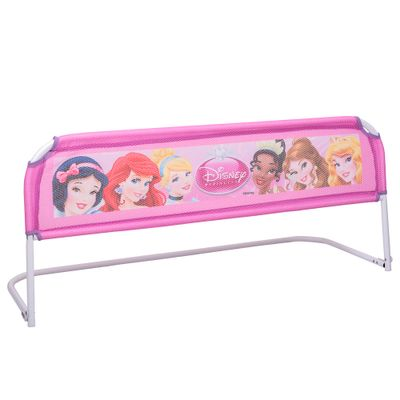 grade-de-cama-princesas-conteudo