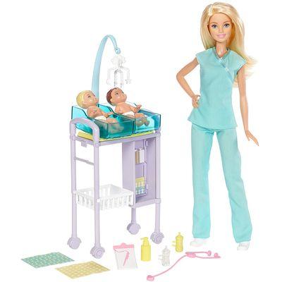 barbie-pediatra-conteudo