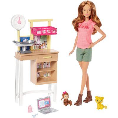 barbie-veterinaria-conteudo