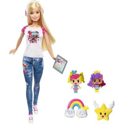 barbie-mundo-real-conteudo