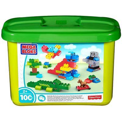 mega-bloks-balde-meu-mundo-embalagem