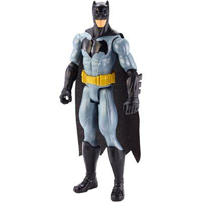 batman-dph29-conteudo