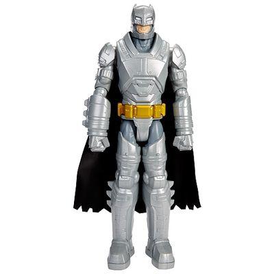 batman-armadura-dph37-conteudo